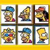 Fayans Simpsons oyunu