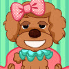 Toy Poodle Makeover oyunu
