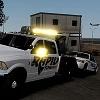 Tow Truck Letters oyunu