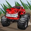 Toy Monster Trip oyunu