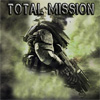 Total Mission oyunu