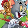 Tom and Jerry Hidden Letters oyunu