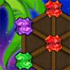 Treasures of Aladdin oyunu