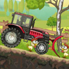 Traktör gücü 2 oyunu