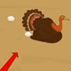 Turkey Egg Break oyunu