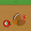 Turkey Bomb oyunu