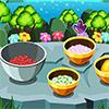Tuna Tartar Salad oyunu