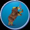 Tusker Ride oyunu