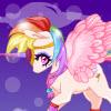 Unicorn Fantasy oyunu