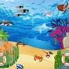 Underwater Decoration oyunu