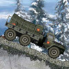 Ural kamyon oyunu