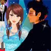 Valentine Day Dating - entergames net oyunu