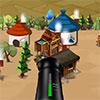 Köyler yanıyor oyunu