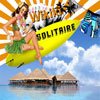 Waikiki Solitaire Free oyunu