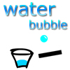 Waterballs oyunu
