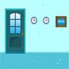 Water House Escape oyunu