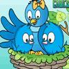 Way 2 Nest oyunu