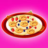Walnut Cookies oyunu