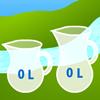 Water Jars oyunu