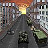 Savaş kamyon oyunu
