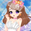 Wedding Anime Avatar oyunu