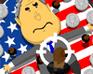 Wheel of Misfortune oyunu