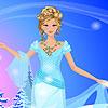 Winter Beauty oyunu
