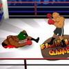 Dünya Boks Turnuvası 2 oyunu