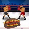 World Boxing Tournament oyunu