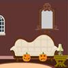 Wow Halloween Escape oyunu