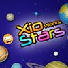 Xio Wants Stars oyunu