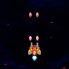 Z Space Shooter oyunu