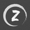 Zen Sudoku oyunu