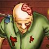 Zombie TD oyunu