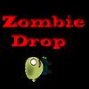 Zombie Drop oyunu