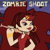 ZombieShoot oyunu