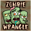 Zombie Wrangle oyunu