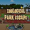 Zoological Park Escape oyunu