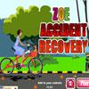 Zoe Accident kurtarma oyunu