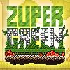 Zuper yeşil oyunu